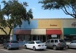 3573 St. Johns Avenue, Jacksonville, FL