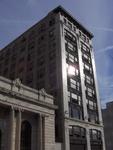 Bisbee Building 1, Jacksonville, FL