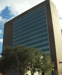 Duval County Courthouse Annex, Jacksonville, FL