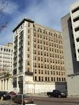 Bisbee Building 2, Jacksonville, FL