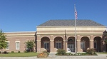 Emanuel County Courthouse, Swainsboro, GA