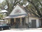 Bradley's Country Store, Felkel, FL