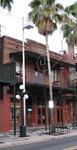 Buchman Building, Ybor City, Tampa, FL
