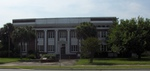 Former Flagler County Courthouse, Bunnell, FL