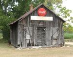 C.C. Jarrell Grocery, Goldsboro, FL