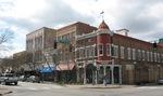 C.C. Varnedoe Company, Valdosta, GA