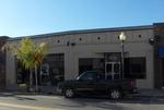 112 E Call Street, Starke, FL 1