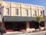 139 E Call Street, Starke, FL