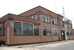 Chevrolet Parts Depot, Jacksonville, FL