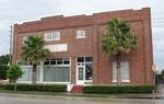 Coca Cola Plant, Leesburg, FL