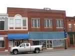 Commercial 1, Hawkinsville, GA