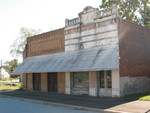 Bartow Historic District 1, GA
