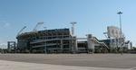 EverBank Field 1, Jacksonville, FL