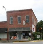 Commercial 2, Rochelle, GA