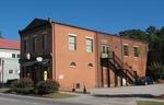 10 N Main St., Watkinsville, GA