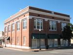 Commercial 3, Sandersville, GA