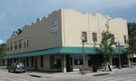 Boulevard Building, New Port Richey, FL