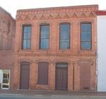 Commercial 5, Sandersville, GA