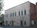 Commercial 6, Sandersville, GA