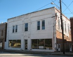 206 E Haynes St., Sandersville, GA