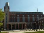 Osceola County Courthouse, Kissimmee, FL