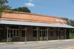 Commercial Danville, GA