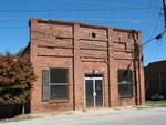 Commercial, Siloam, GA
