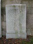 Dahlonega Mint Monument, GA