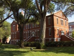 Former Osceola County Courthouse 2, Kissimmee, FL
