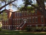 Former Osceola County Courthouse 3, Kissimmee, FL