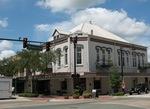 Bushnell Building, Deland, FL