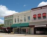 141-145 N Woodland Blvd, Deland, FL