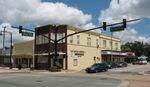 Codrington Block, Deland, FL