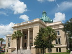 Former Volusia County Courthouse 1, DeLand, FL