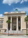 Former Volusia County Courthouse 2, DeLand, FL