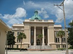 Former Volusia County Courthouse 3, DeLand, FL