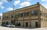 110 W New York Avenue, Deland, FL