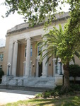 Former Pinellas County Courthouse 1, Clearwater, FL by George Lansing Taylor Jr.
