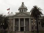 Former Polk County Courthouse 1, Bartow, FL
