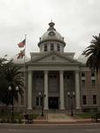 Former Polk County Courthouse 2, Bartow, FL