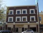 R.D. Waring Building, Kissimmee, FL
