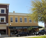 Rivers Building, Kissimmee, FL