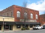 Downtown Valdosta 4, Valdosta, GA