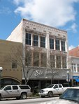 Downtown Valdosta 8, Valdosta, GA