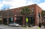 121 N Ashley St., Valdosta, GA