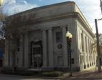 Putnam County Courthouse Annex, Palatka, FL