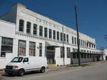 Duval Laundry, Jacksonville, FL