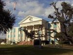 Putnam County Courthouse, Palatka, FL