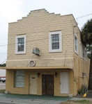 E.W. Lawson Funeral Home, Palatka, FL