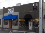Edgewood Village Stores, Jacksonville, FL